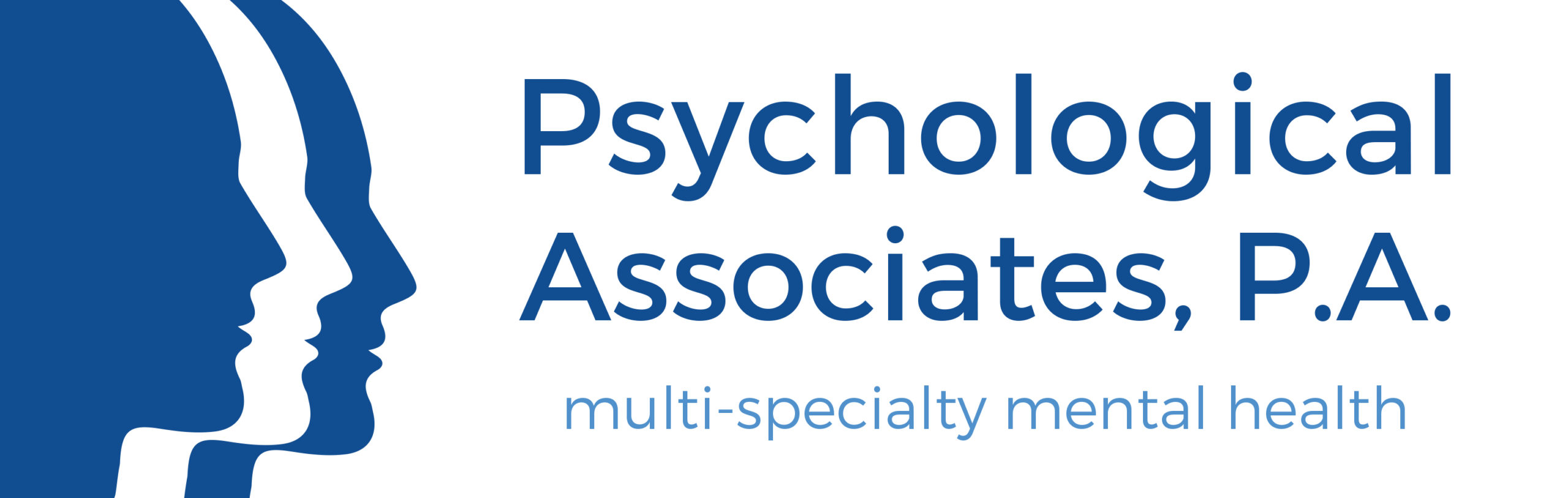 Psychological Associates, P.A.